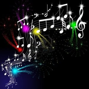 colorful_neon_music_notes_neon_colorful_music_note_royalty_free_cliparts_vectors_and_stock